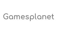 Gamesplanet