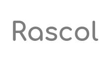 Recevez 50% de remise sur les bonnes affaires avec code promo Rascol