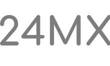 code-promo-24MX-log