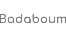 code-promo-badaboum-log