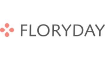 floryday6