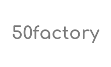 50factory