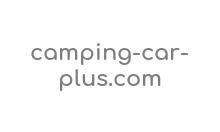 camping-car-plus