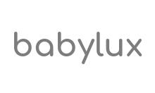 code-promo-babylux-log