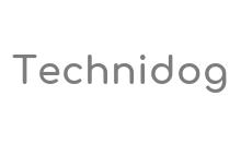 technidog