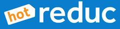 hot-reduc-logo